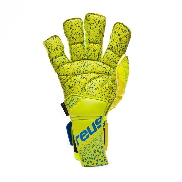 guante-reusch-fit-control-supreme-g3-fusion-lime-safety-yellow-3.jpg
