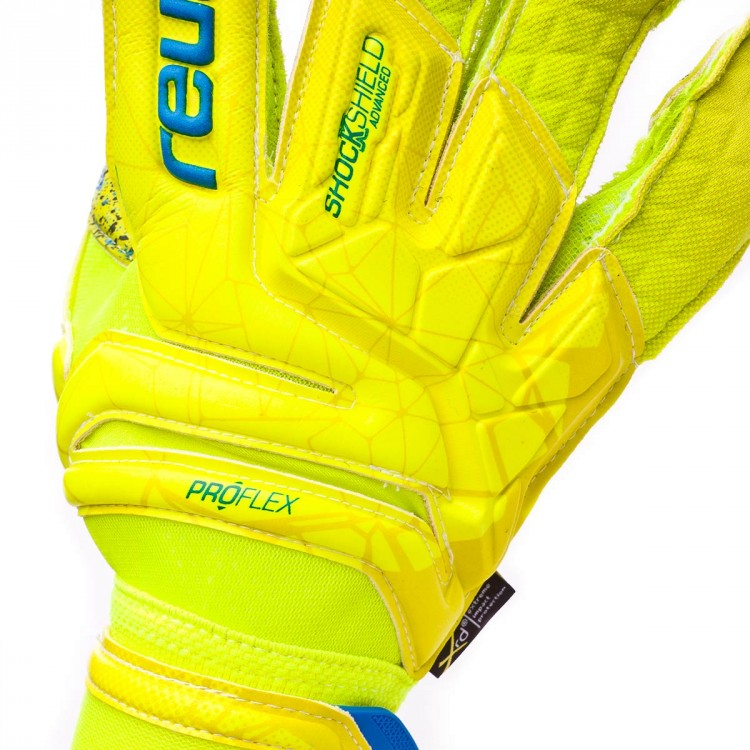 guante-reusch-fit-control-supreme-g3-fusion-lime-safety-yellow-4.jpg