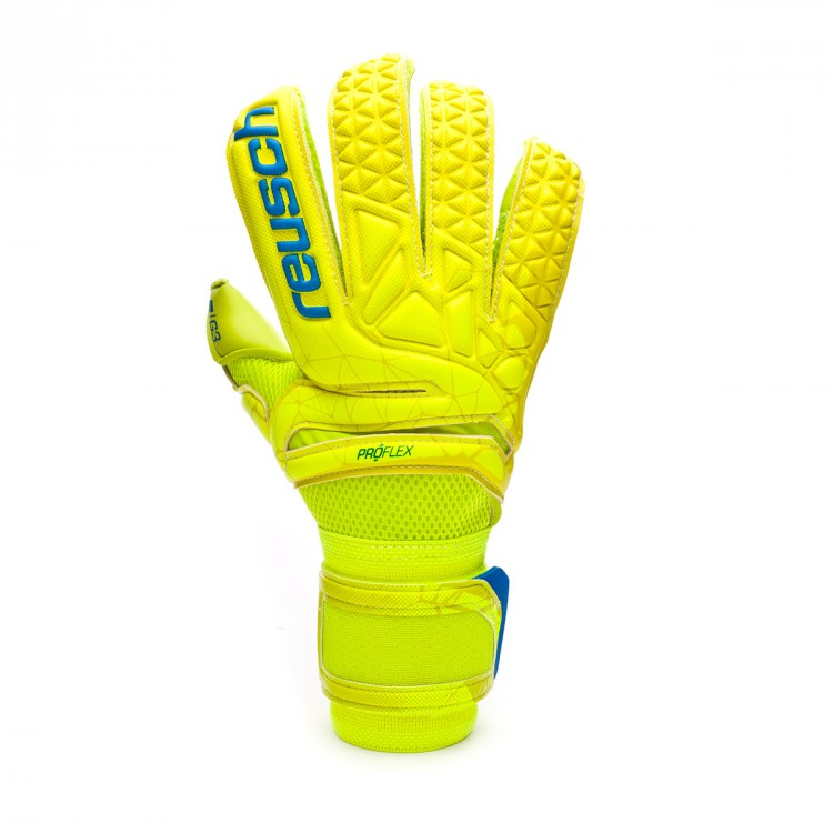 guante-reusch-fit-control-pro-g3-lime-safety-yellow-1.jpg