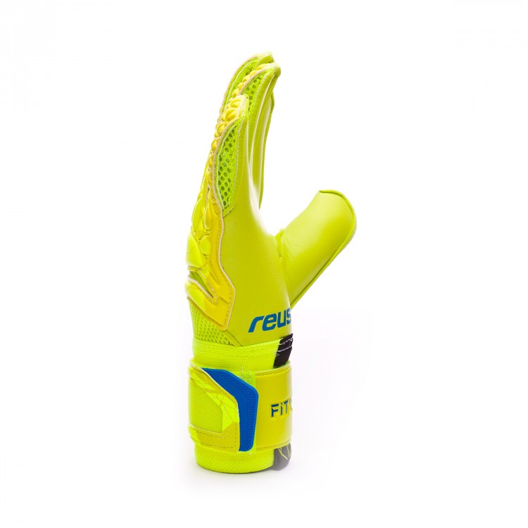 guante-reusch-fit-control-pro-g3-lime-safety-yellow-2.jpg
