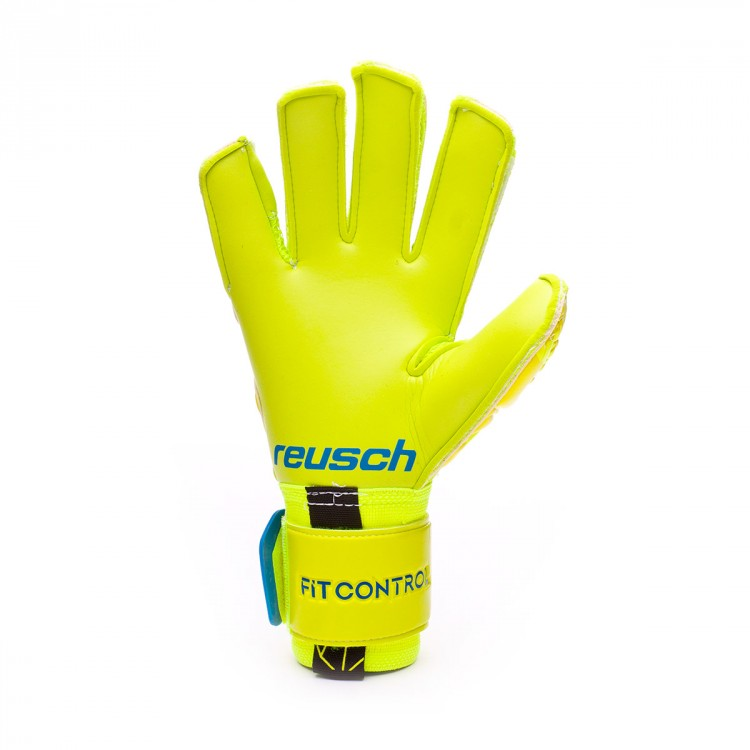 guante-reusch-fit-control-pro-g3-lime-safety-yellow-3.jpg