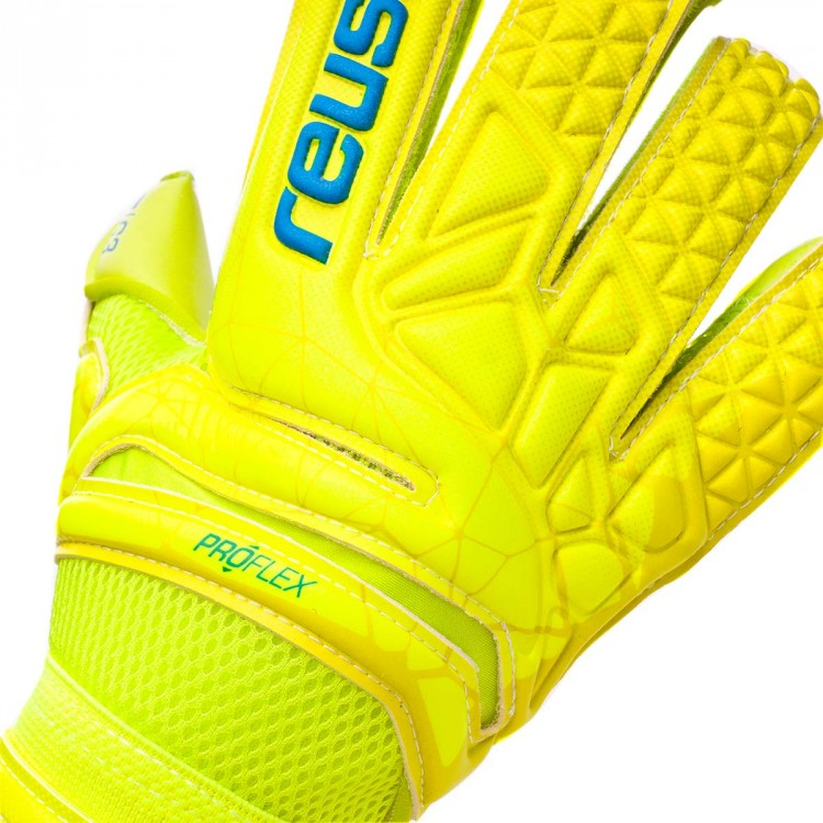 guante-reusch-fit-control-pro-g3-lime-safety-yellow-4.jpg