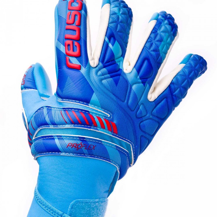 guante-reusch-fit-control-pro-ax2-evolution-white-aqua-blue-4.jpg
