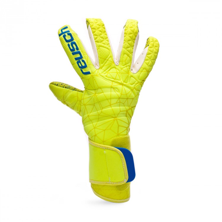 guante-reusch-pure-contact-ii-g3-fusion-lime-safety-yellow-1.jpg