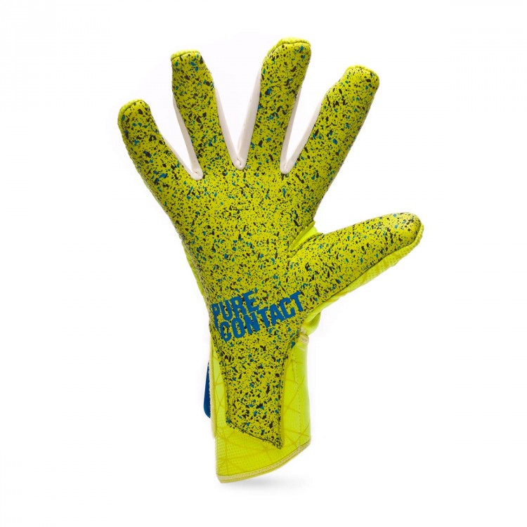 guante-reusch-pure-contact-ii-g3-fusion-lime-safety-yellow-3.jpg