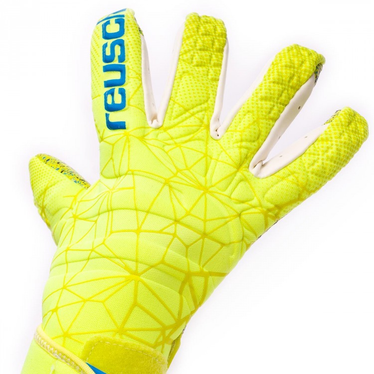 guante-reusch-pure-contact-ii-g3-fusion-lime-safety-yellow-4.jpg