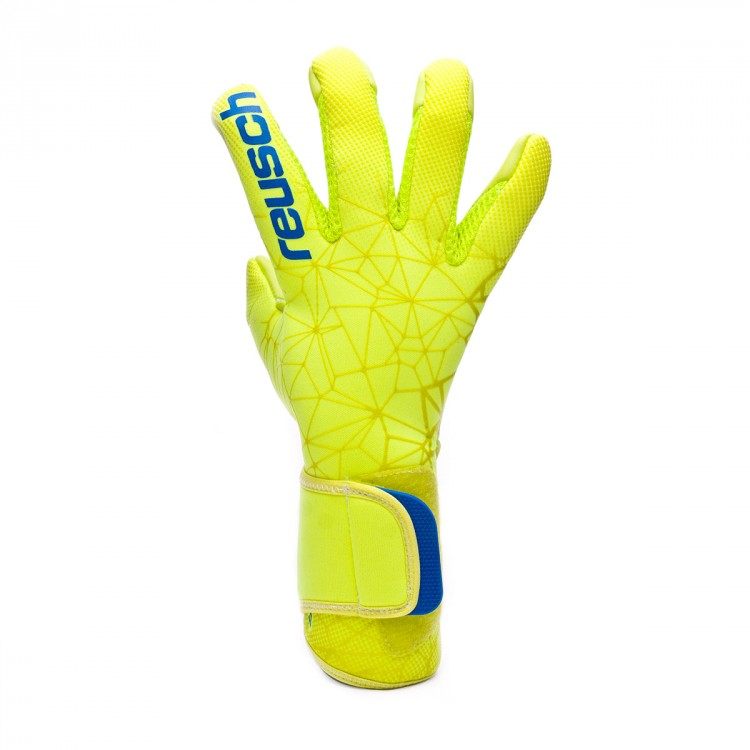 guante-reusch-pure-contact-ii-s1-lime-safety-yellow-1.jpg