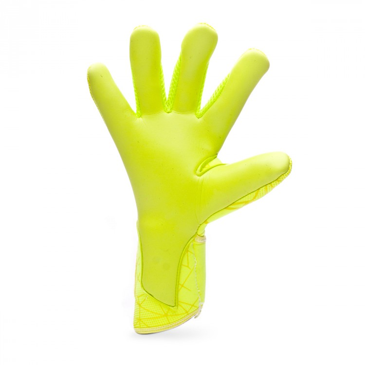 guante-reusch-pure-contact-ii-s1-lime-safety-yellow-3.jpg