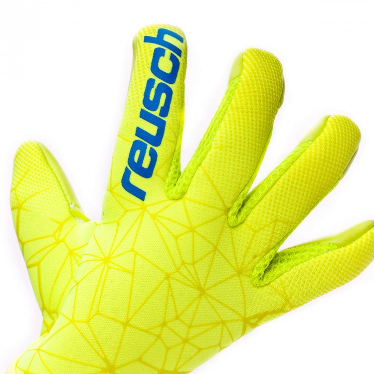 guante-reusch-pure-contact-ii-s1-lime-safety-yellow-4.jpg