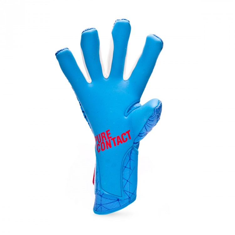 guante-reusch-pure-contact-ii-ax2-white-aqua-blue-3.jpg