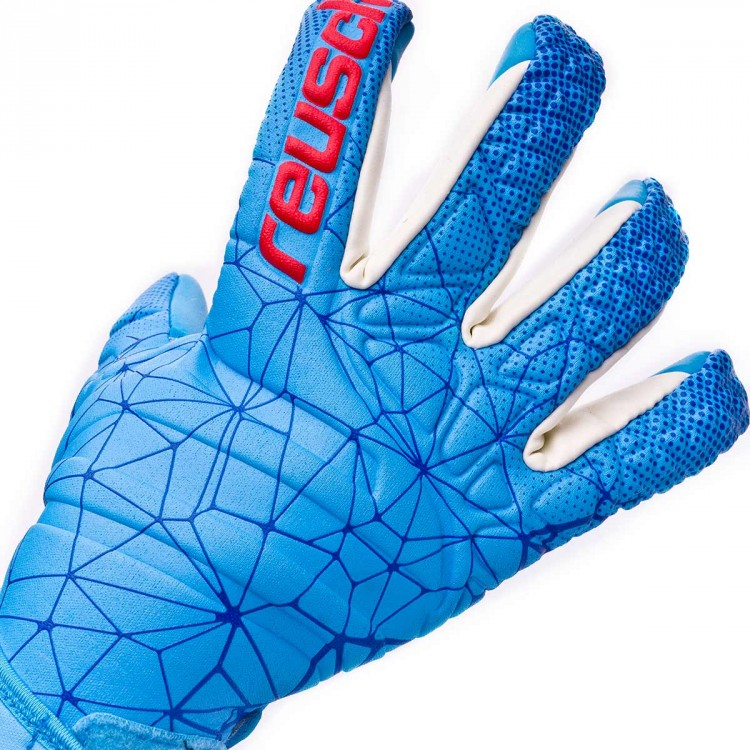 guante-reusch-pure-contact-ii-ax2-white-aqua-blue-4.jpg