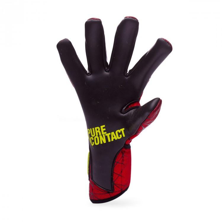 guante-reusch-pure-contact-ii-r3-black-fire-red-3.jpg