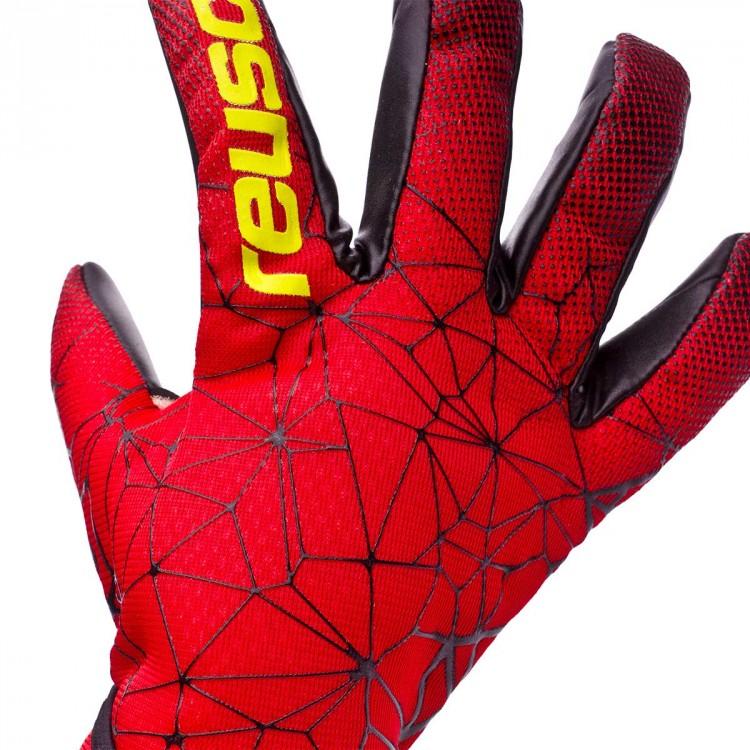 guante-reusch-pure-contact-ii-r3-black-fire-red-4.jpg