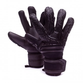 Luvas  Reusch Fit Control Freegel MX2 Black