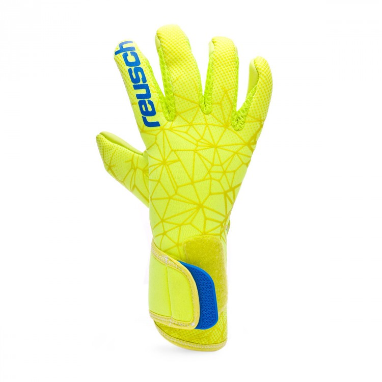 guante-reusch-pure-contact-ii-s1-nino-lime-safety-yellow-1.jpg