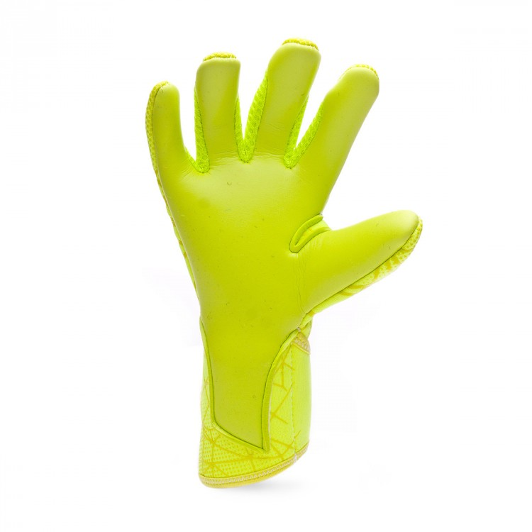 guante-reusch-pure-contact-ii-s1-nino-lime-safety-yellow-3.jpg