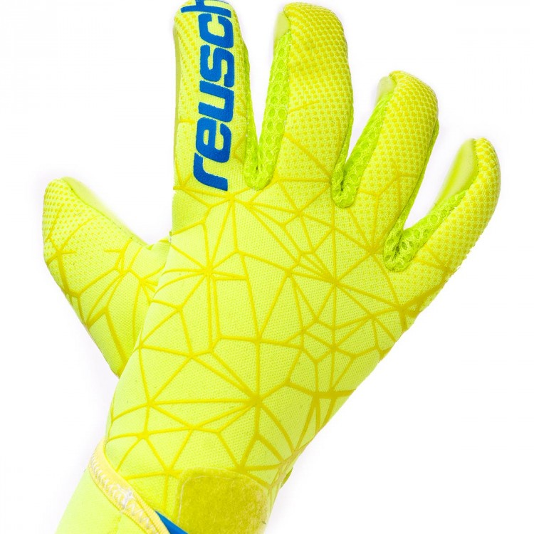 guante-reusch-pure-contact-ii-s1-nino-lime-safety-yellow-4.jpg