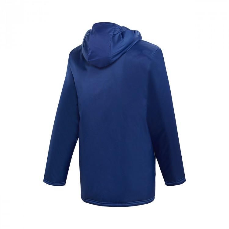 chaqueton-adidas-core-18-stadium-nino-dark-blue-white-1.jpg