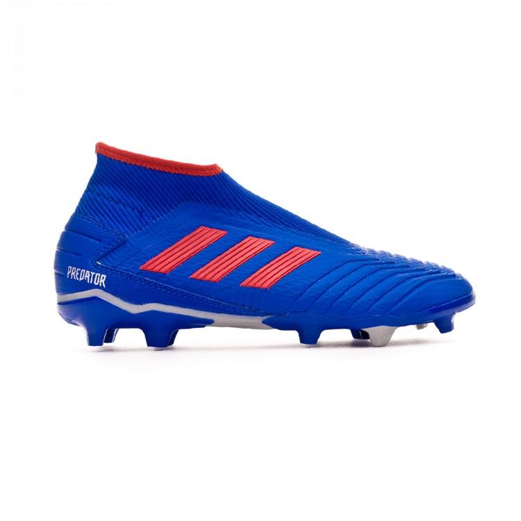 bota-adidas-predator-19.3-fg-laceless-bold-blue-active-red-silver-metallic-1.jpg
