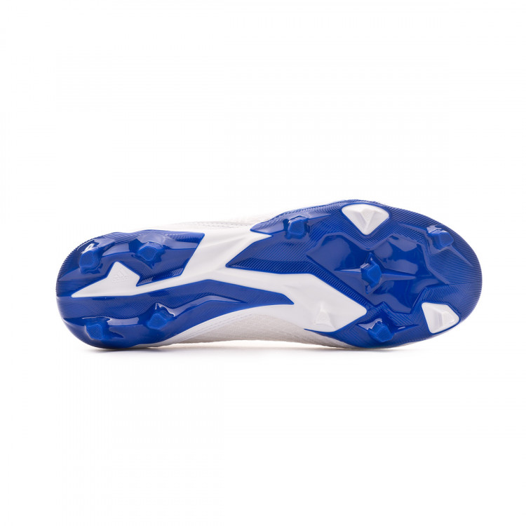 bota-adidas-predator-19.3-fg-laceless-white-silver-metallic-bold-blue-3.jpg