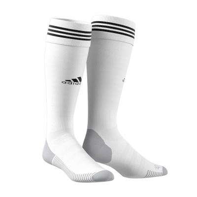 medias-adidas-adisock-18-white-black-0.jpg