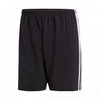 Shorts  adidas Condivo 18 Black-White