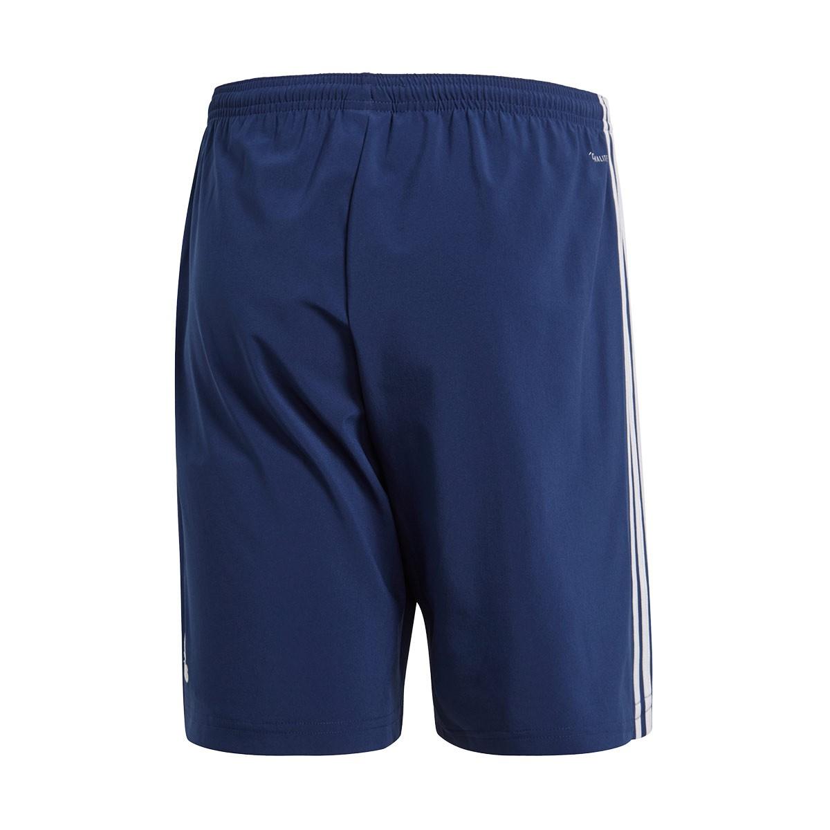 adidas shorts condivo 18