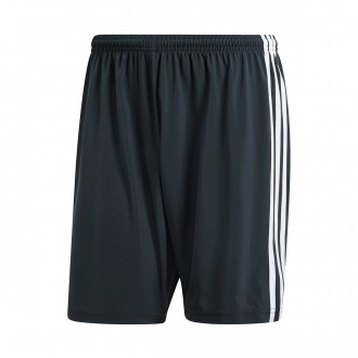 Shorts  adidas Condivo 18 Dark grey-White