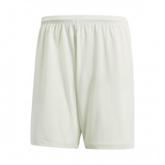 Shorts  adidas Condivo 18 Aero green-Off white