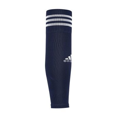 medias-adidas-team-sleeve-18-dark-blue-white-0.jpg