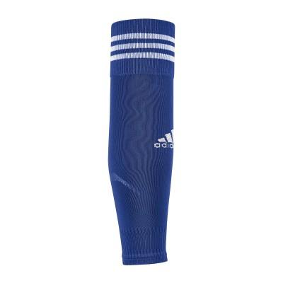 medias-adidas-team-sleeve-18-bold-blue-white-0.jpg
