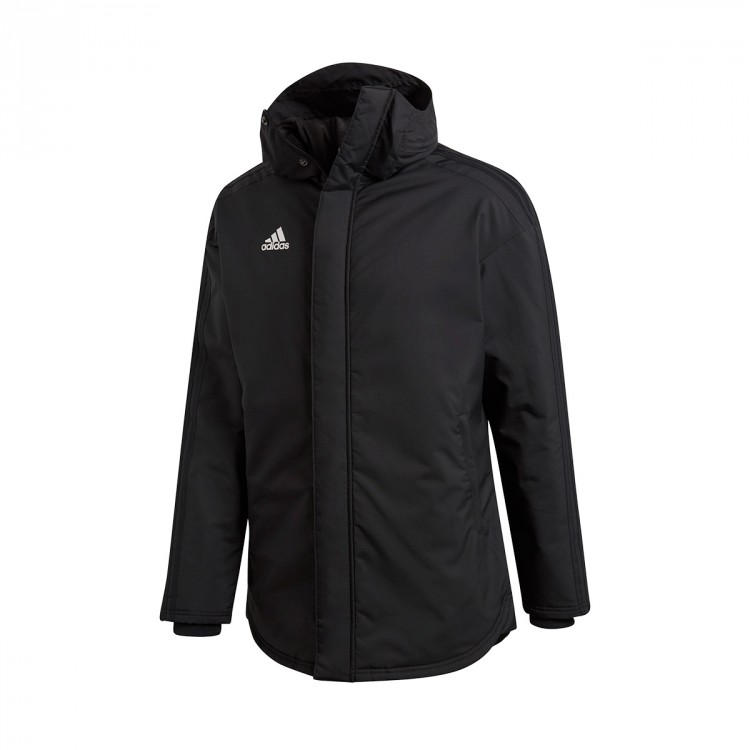 chaqueton-adidas-condivo-18-stadium-parka-black-white-0.jpg