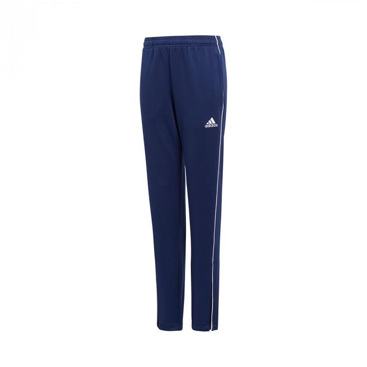 pantalon-largo-adidas-core-18-tr-nino-dark-blue-white-0.jpg
