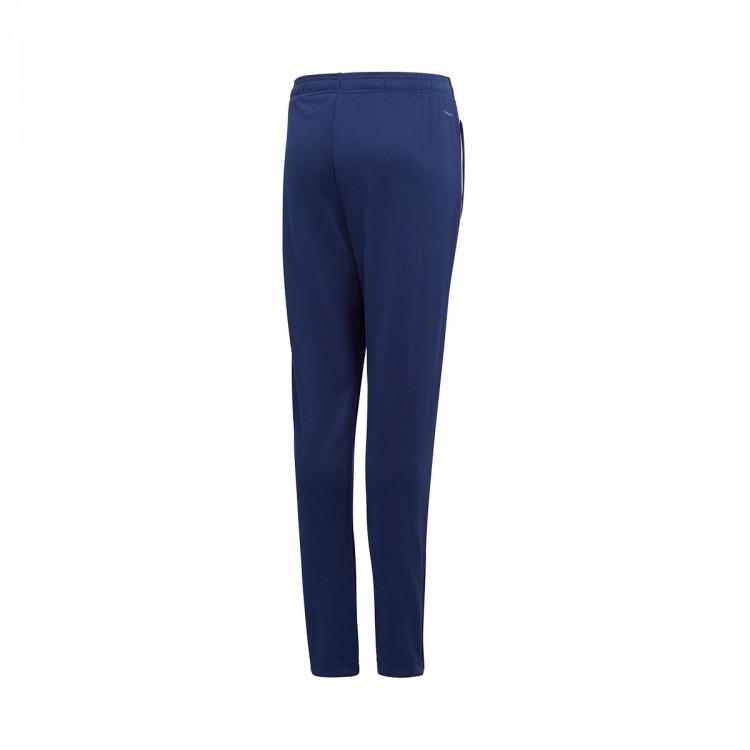 pantalon-largo-adidas-core-18-training-nino-dark-blue-white-1.jpg