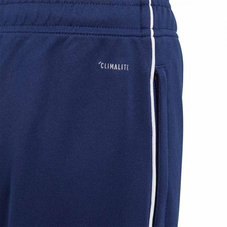 pantalon-largo-adidas-core-18-training-nino-dark-blue-white-2.jpg