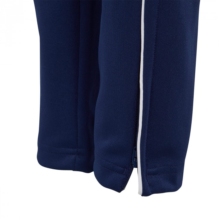 pantalon-largo-adidas-core-18-training-nino-dark-blue-white-4.jpg