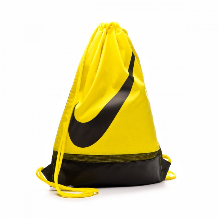 mochila-nike-gymsack-football-optical-yellow-black-1.jpg