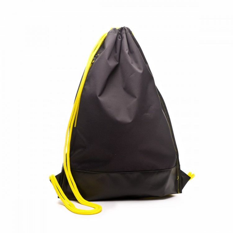 mochila-nike-gymsack-football-optical-yellow-black-3.jpg