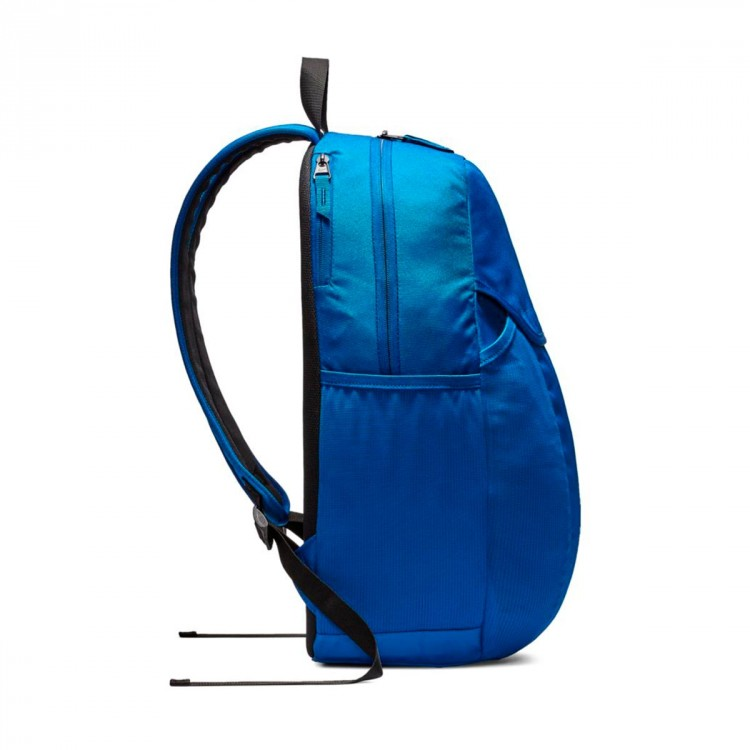 mochila-nike-nike-academy-indigo-force-black-blue-void-1.jpg