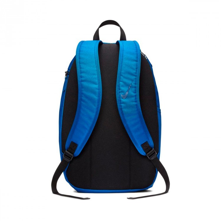 mochila-nike-nike-academy-indigo-force-black-blue-void-2.jpg