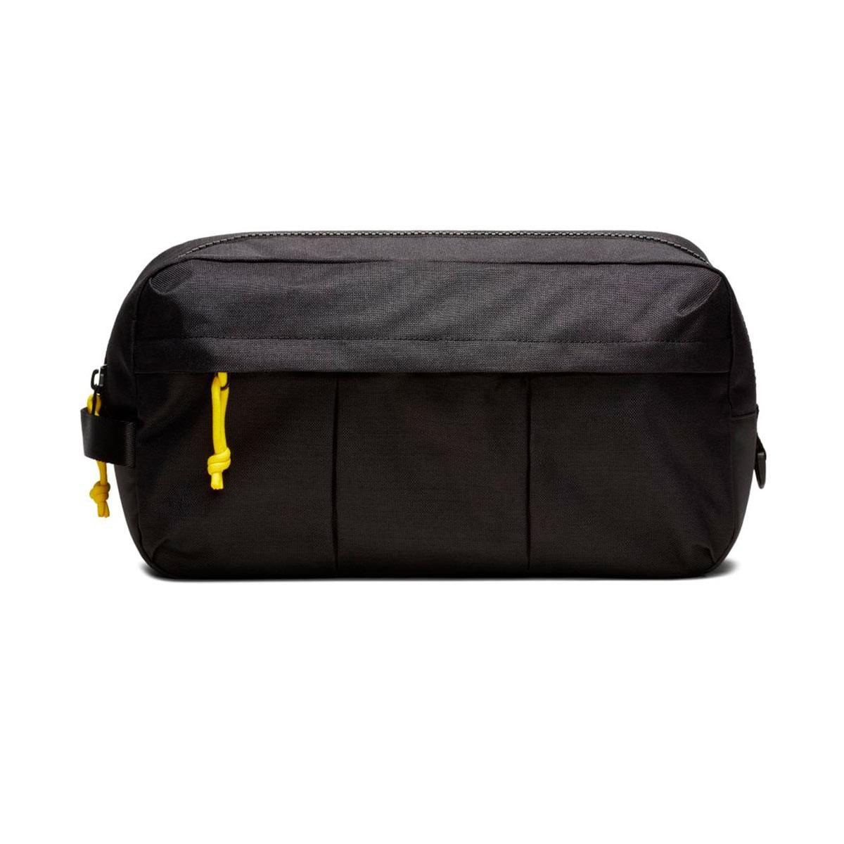De Nike À Optical Chaussure Academy Sac Black Yellow Boutique uJc3T5l1FK
