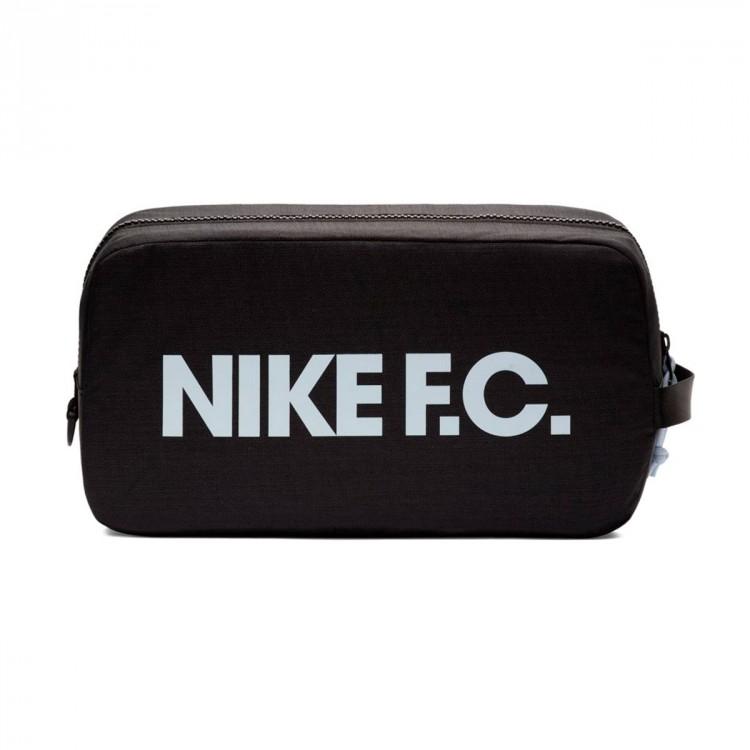 porta scarpe nike calcio