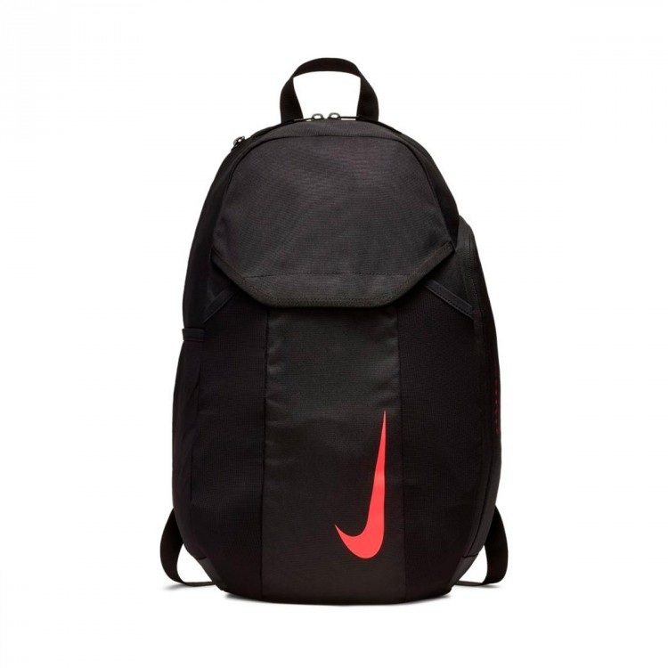 mochila-nike-nike-academy-black-red-orbit-0.jpg