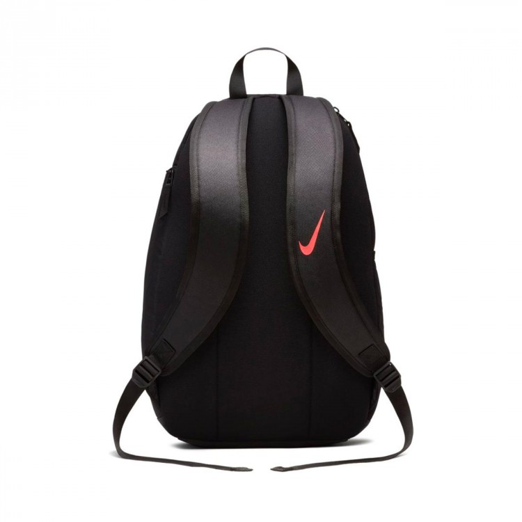 mochila-nike-nike-academy-black-red-orbit-1.jpg