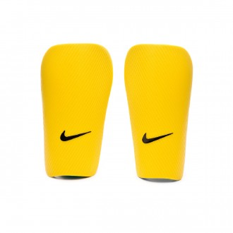 Espinillera  Nike CE Optical yellow-Black