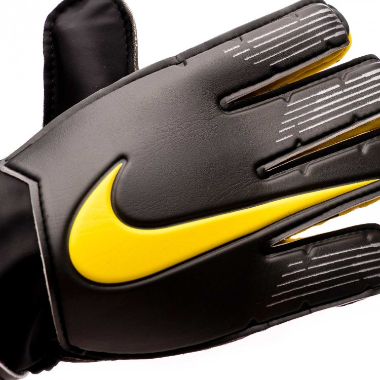 guante-nike-match-nino-anthracite-black-optical-yellow-4.jpg