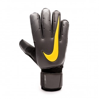 Gant  Nike Spyne Pro Anthracite-Black-Optical yellow
