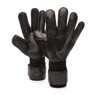 Glove  Nike Vapor Grip 3 Black