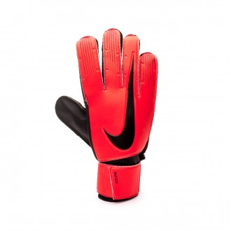 Gant  Nike Match Bright crimson-Black