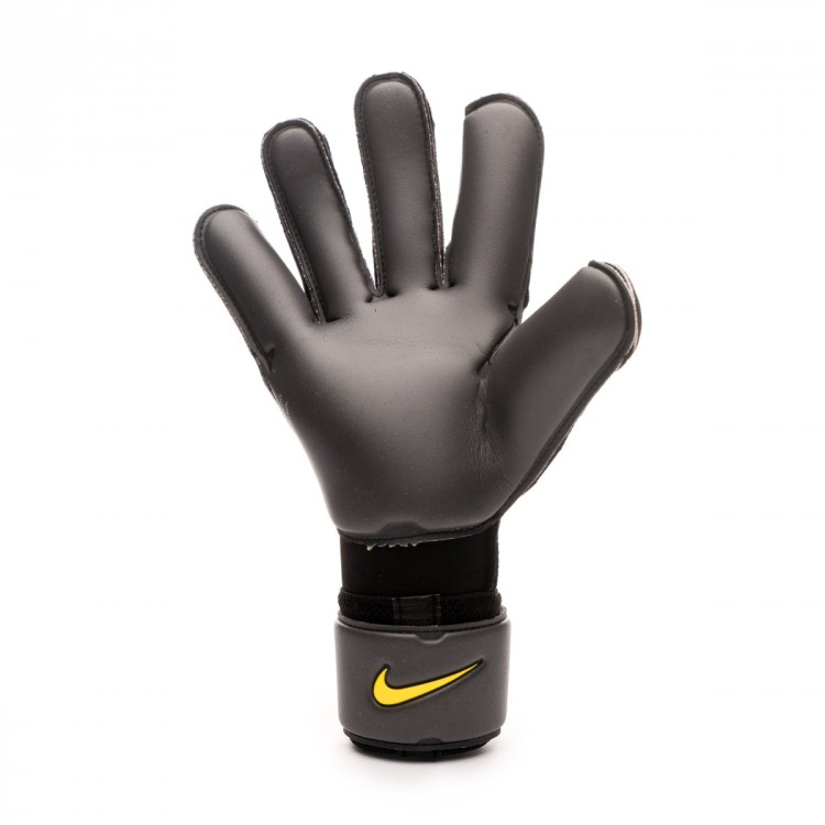 guante-nike-vapor-grip-3-anthracite-black-optical-yellow-3.jpg